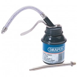 Burette 125 ml