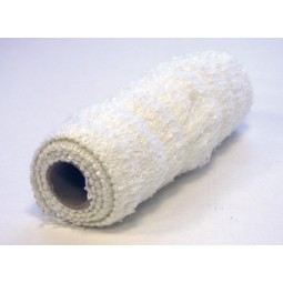 Absorbant phonique en rouleau 500mm Ø55/110mm 550g