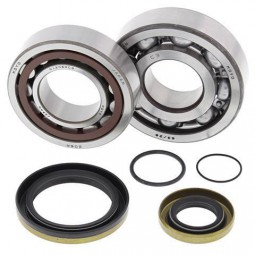 Kit roulements Honda XR300R 1997-2007