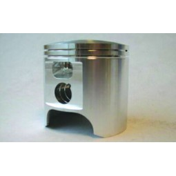 Kit piston Honda FL350R 1985