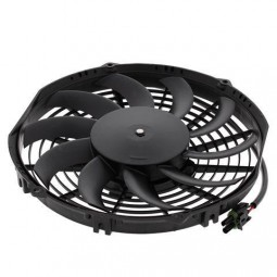 Ventilateur de radiateur Polaris SPORTSMAN, RZR