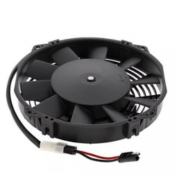 Ventilateur de radiateur Polaris SPORTSMAN 500, 450
