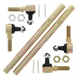 Kit rotules de direction et axes Ø12mm - Artic Cat 400/450/500/650/700/1000