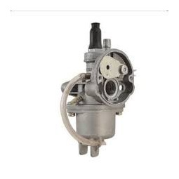 Carburateur adaptable 4T chinois 50cc