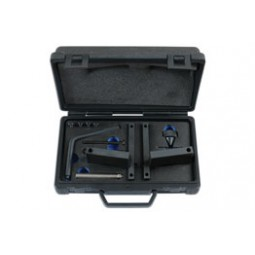 outils calage moteur - BMW (S65)