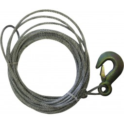 Cable 10 m