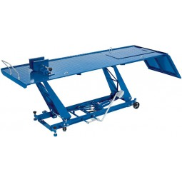 Table élévatrice 450 kg DRAPER