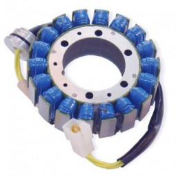 Stator Honda VT1100 Shadow